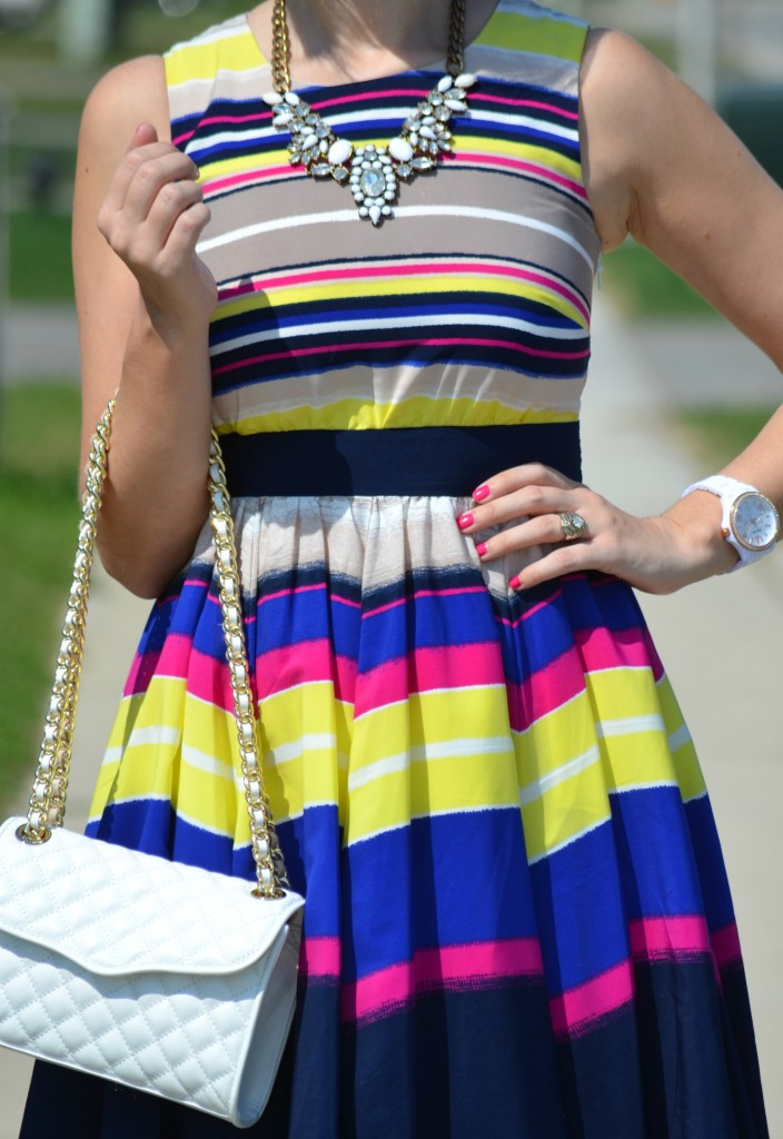 striped dress (8)
