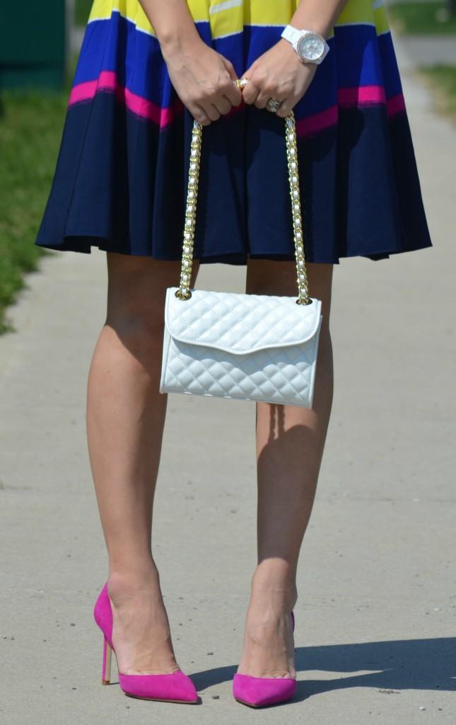 striped dress (9)