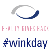 Wink Day, #WinkDay