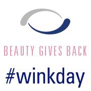 Wink Day
