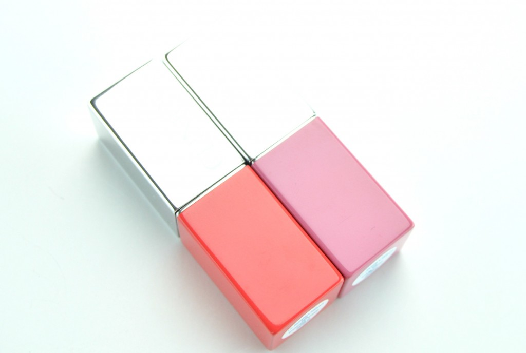 Clinique Cheek Pop Blushes, clinique pop, clinique lip colour, colour pop, clinique lipstick, canadian beauty blogger