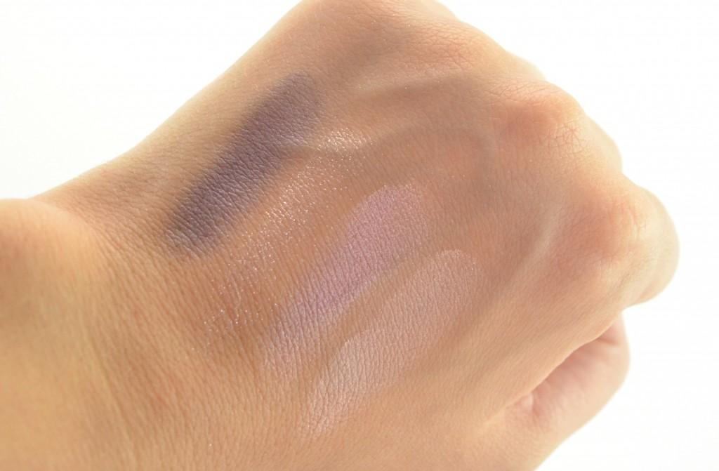 Dior Diorshow 5 Couleurs Designer in Purple Design