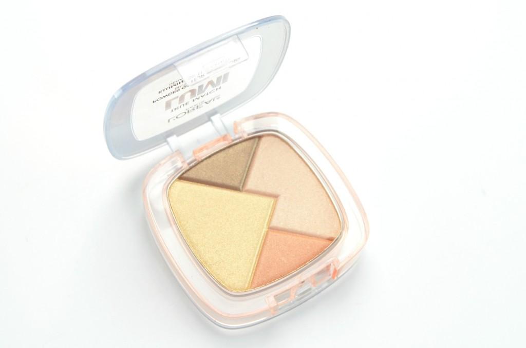L'Oreal True Match Lumi Liquid Glow Illuminator,  L'Oreal True Match Lumi Liquid Glow Illuminator, L'oreal true match, L'oreal lumi, l'oreal summer 2015, canadian beauty bloggers