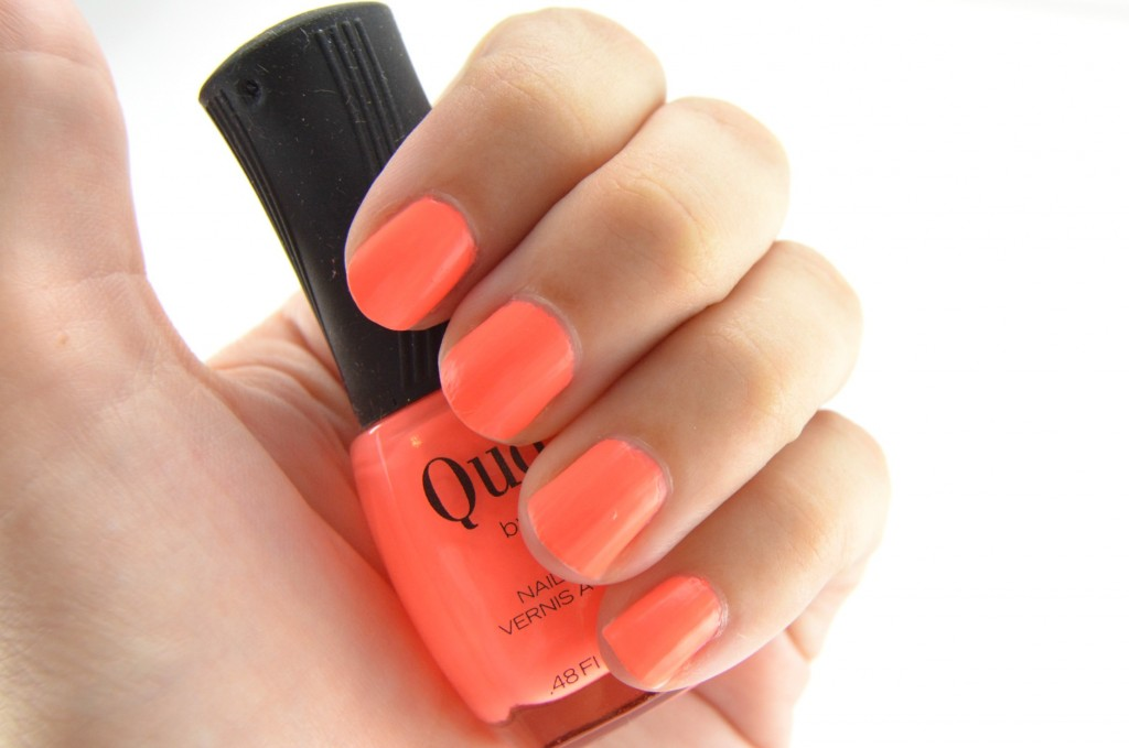 Quo by Orly in Jawbreaker