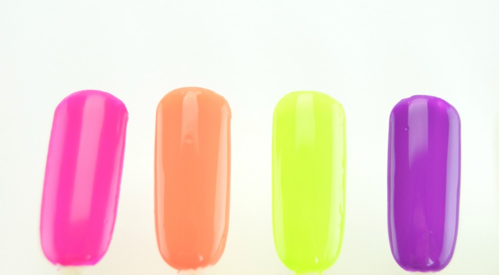 Quo by Orly Summer 2015  (8)
