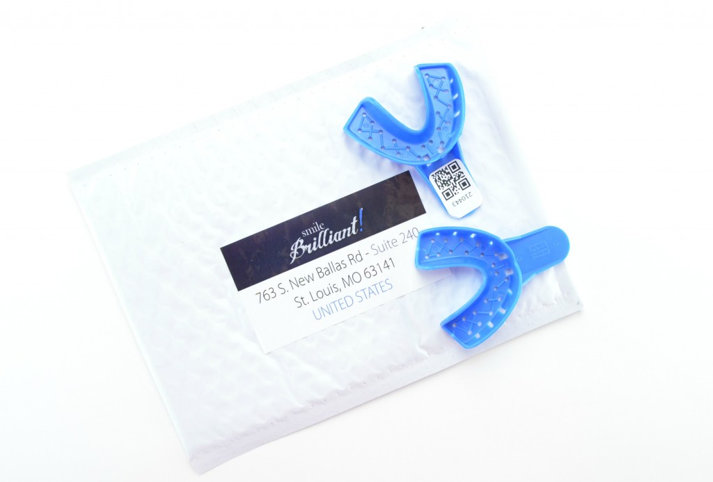 Smile Brilliant Whitening, at home teeth whitening, teeth whitening kit, smile brilliant reviews, teeth whitening kit, canadian fashionista