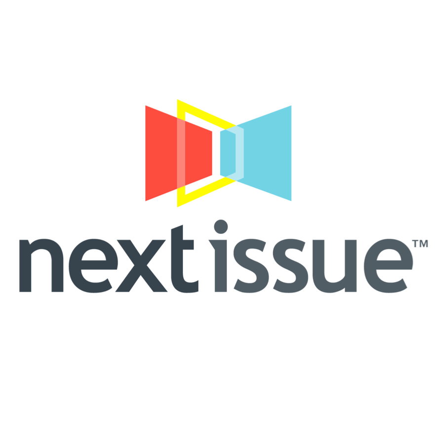 Next Issue Canada FREE for 60 Days