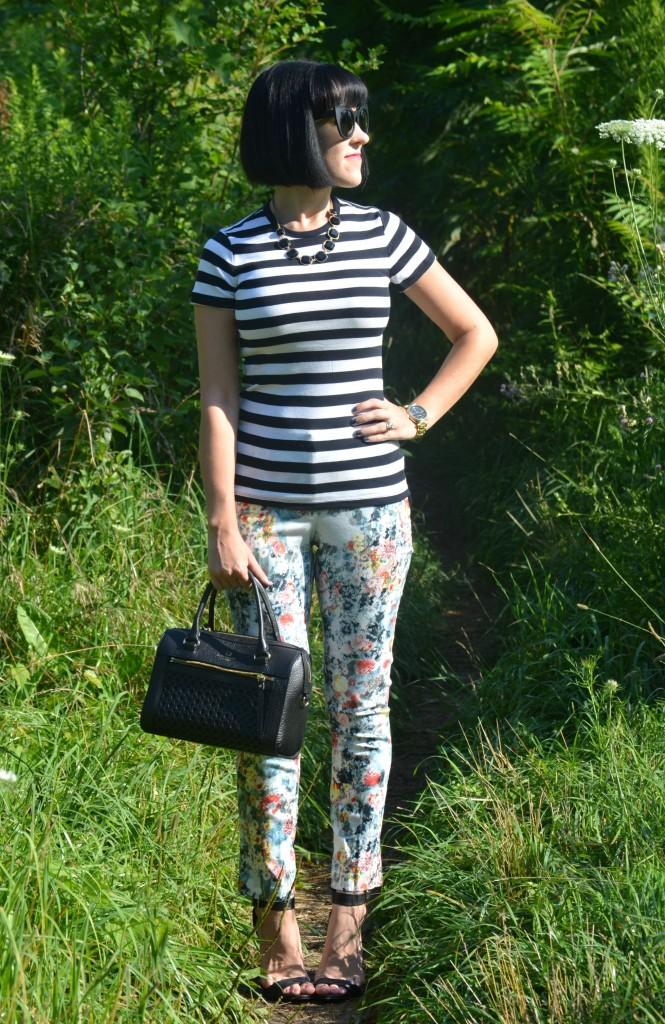Canadian Fashionista (5)
