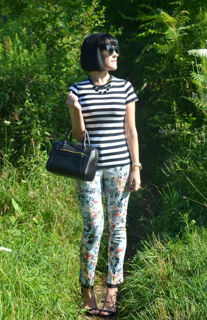 Canadian Fashionista (6)