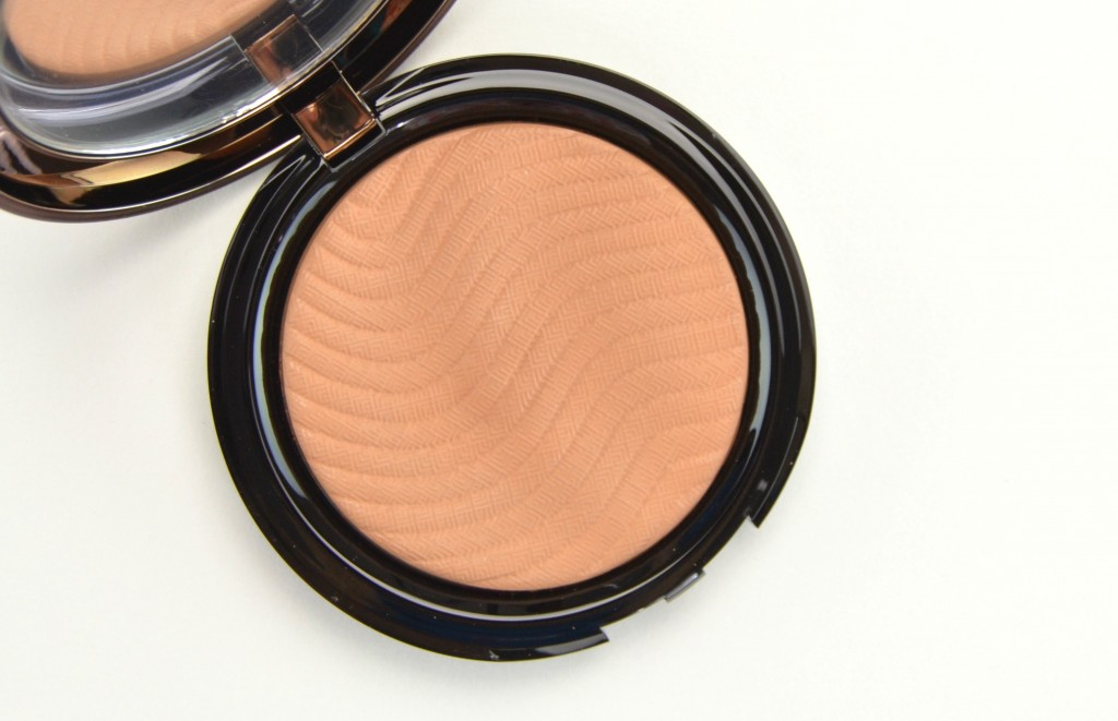 Make Up For Ever Pro Bronze Fusion review