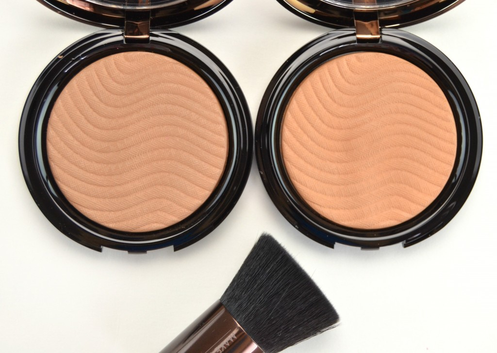 Make Up For Ever Pro Bronze Fusion, make up for ever bronzer, mufe bronzer