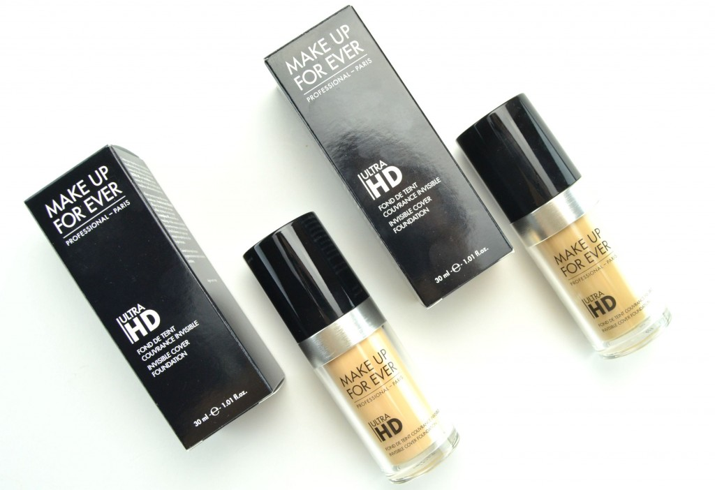 Make Up For Ever Ultra HD Foundation, mufe foundation, Make Up For Ever Ultra HD, Liquid Foundation,  Make Up For Ever HD Foundation