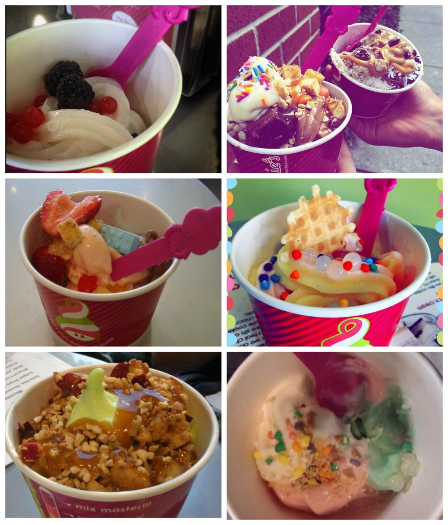 Menchies (2)