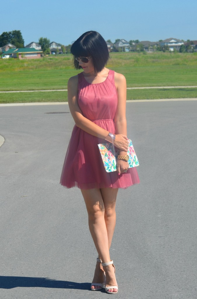 Pretty in Pink (3)