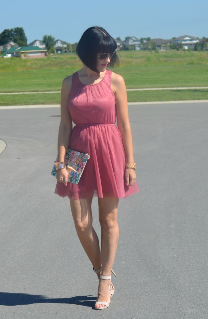 Pretty in Pink (4)