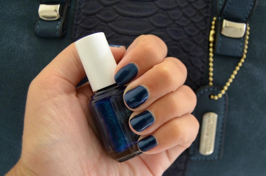 Essie Bell Bottom Blues