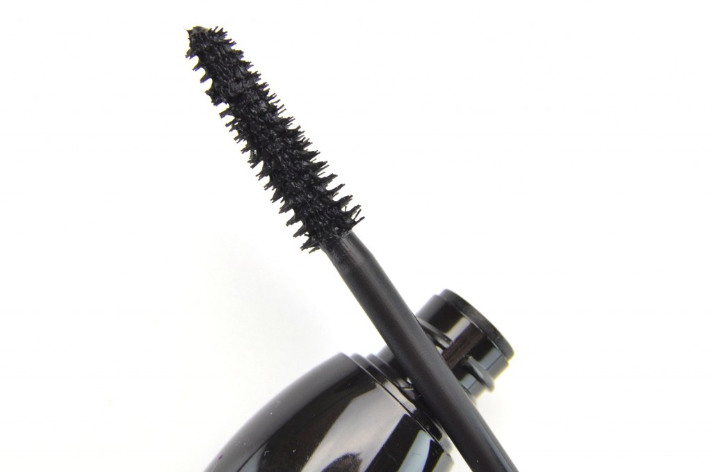 Essence Lash Princess False Effect Mascara