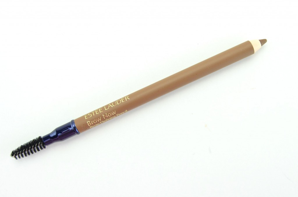 Estée Lauder Brow Defining Pencil