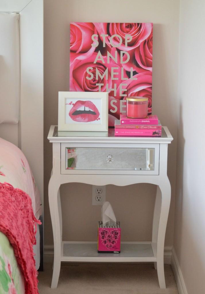 Maple Harbour comforter, bed in a bag, summer douvet, maple harbour bedding