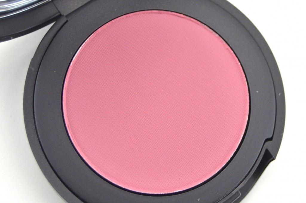 Caryl Baker Visage Ritual Beauty Blush in Exotic