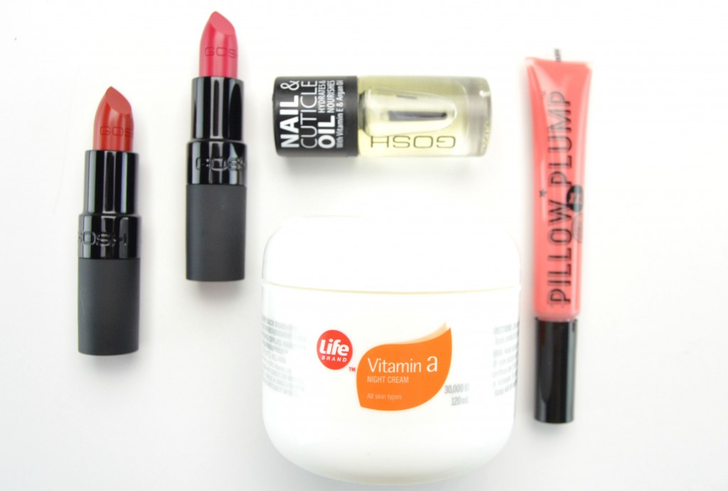 Fall Beauty Essentials from Shoppers (3)
