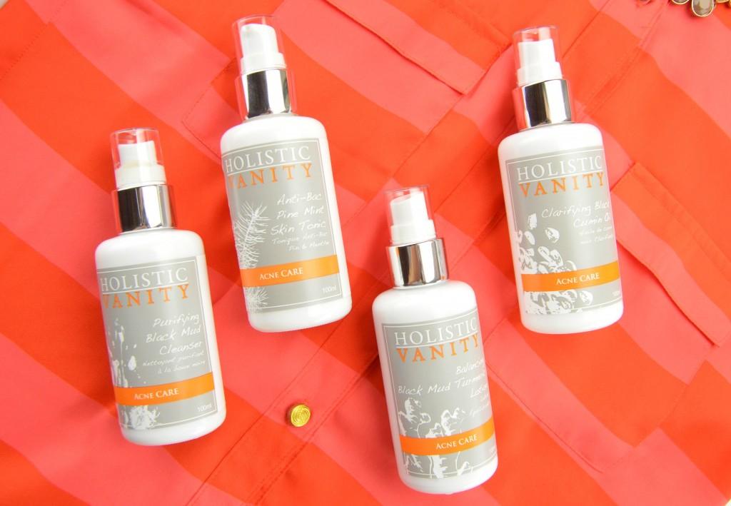Holistic Vanity Acne Care  (2)