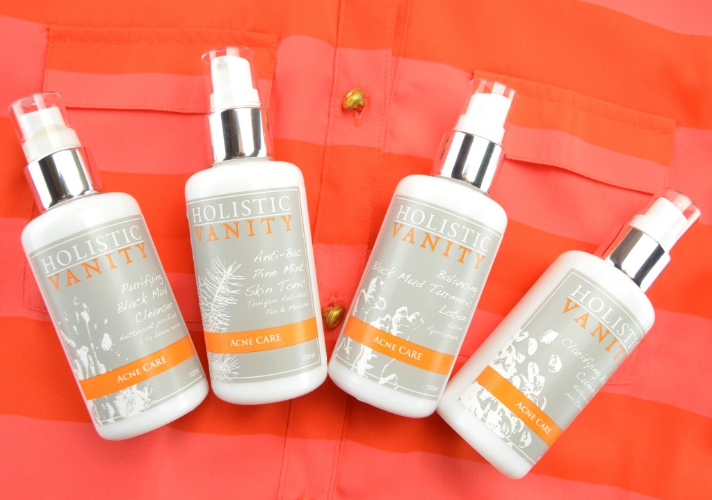Holistic Vanity Acne Care  (3)