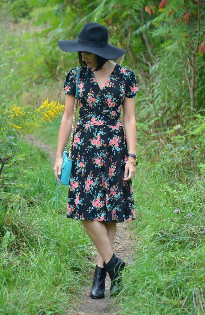 Karina Dress (2)