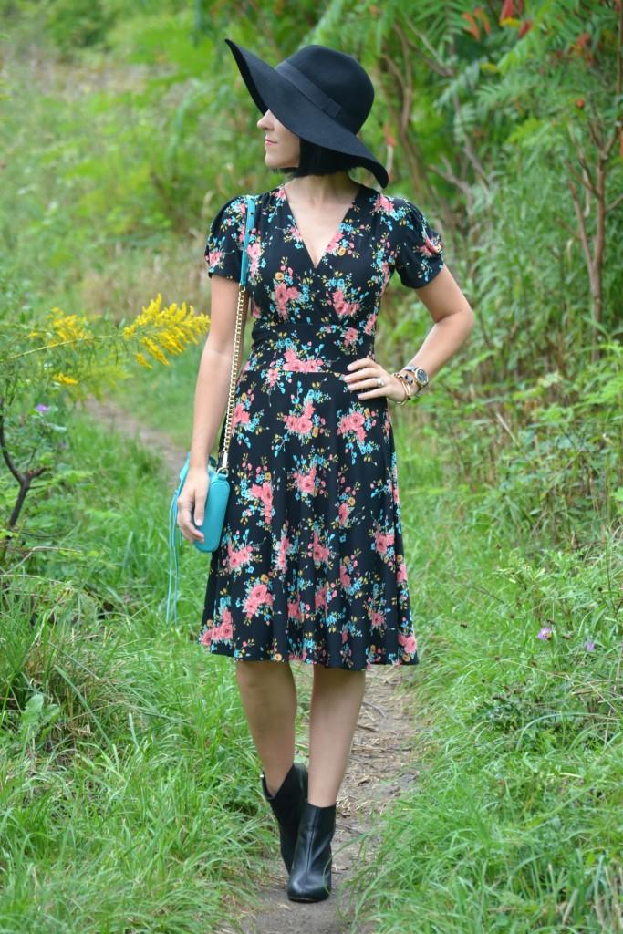 Karina Dress (3)
