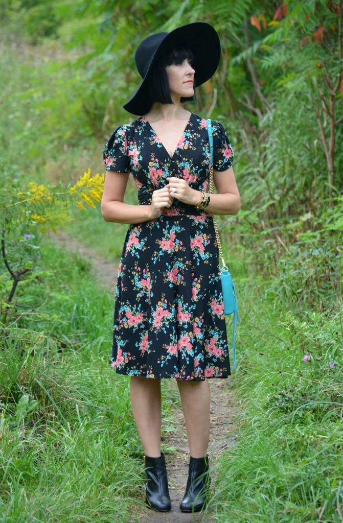 Karina Dress (5)