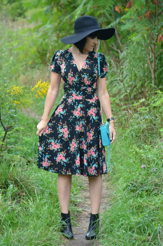 Karina Dress (6)