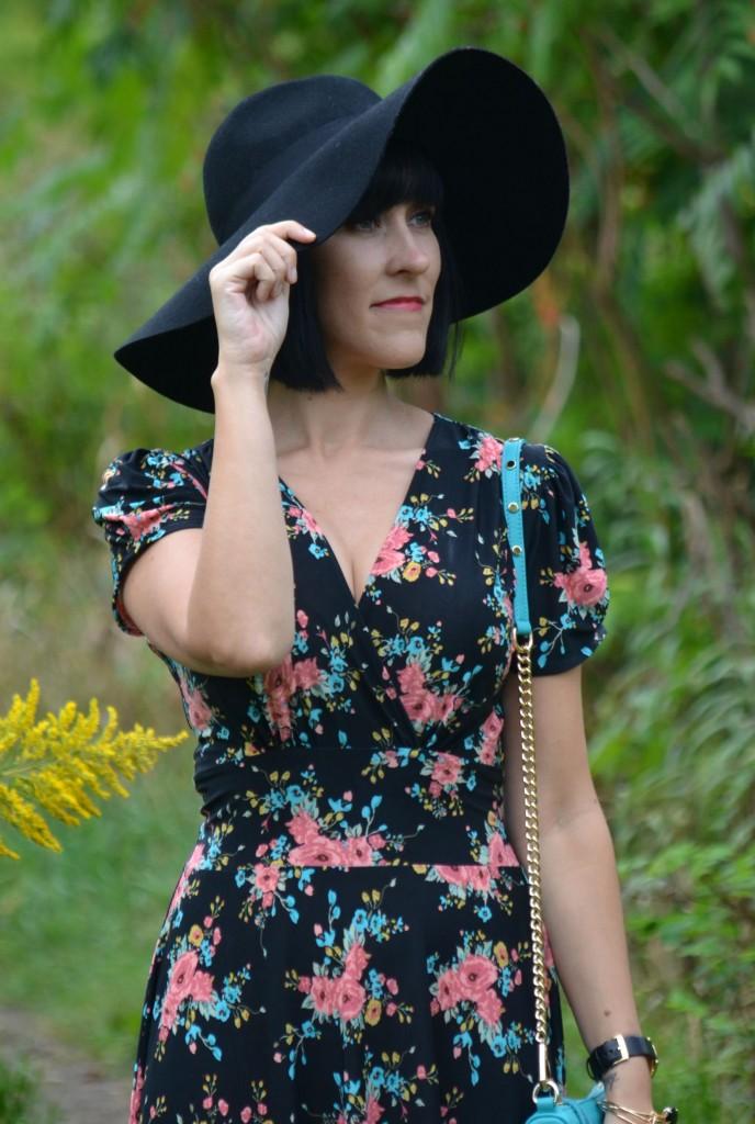 Karina Dress (8)