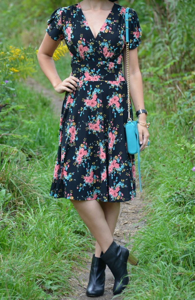 Karina Dress (9)