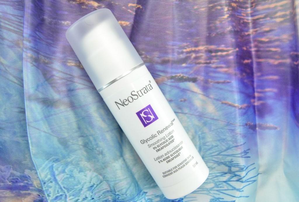 NeoStrata Glycolic Renewal Smoothing Lotion 5%