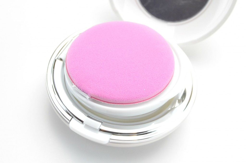 Pür Minerals Air Perfection CC Cushion
