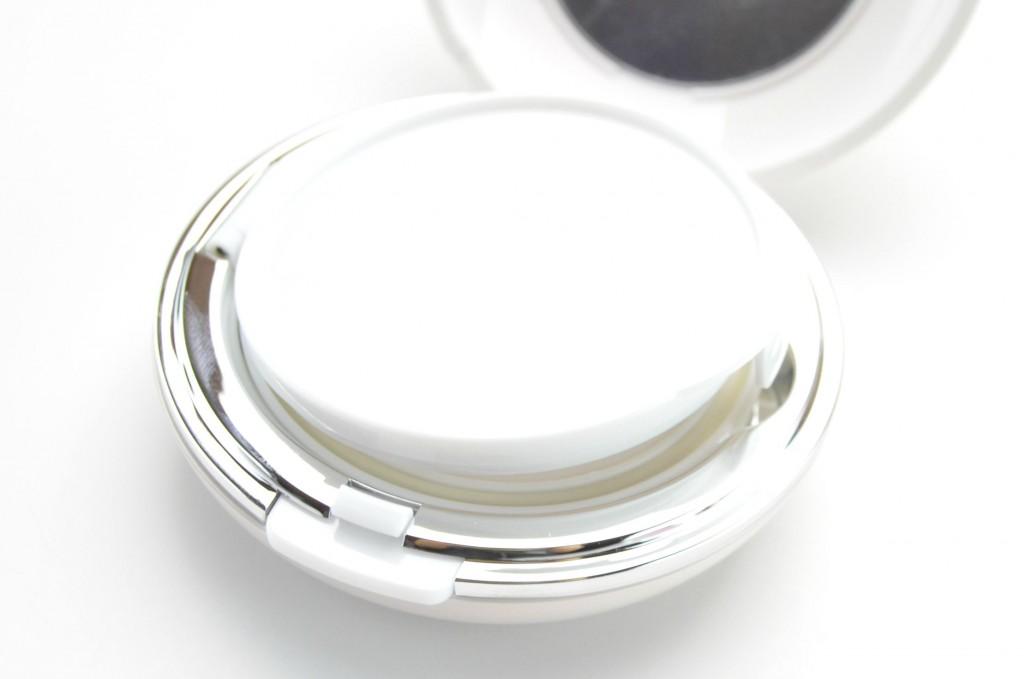 Pür Minerals Air Perfection CC Cushion