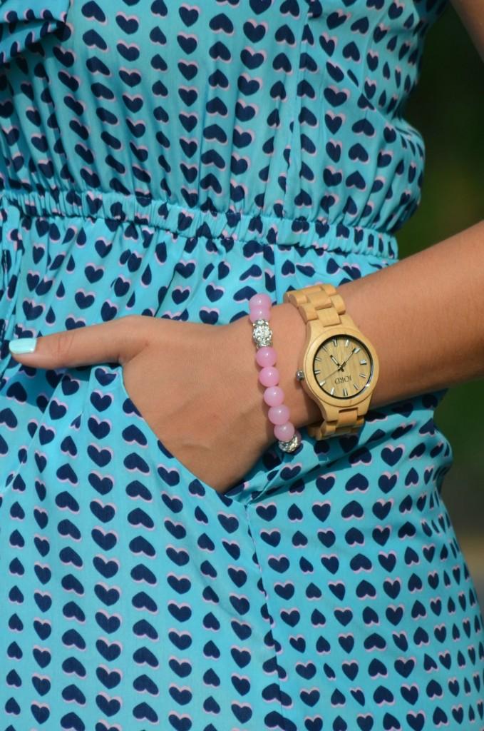 Pink Zara Shoes (10)