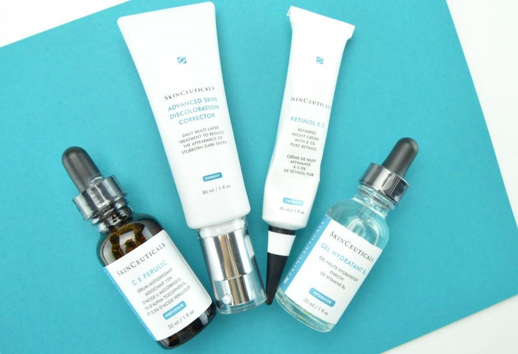 SkinCeuticals (3)