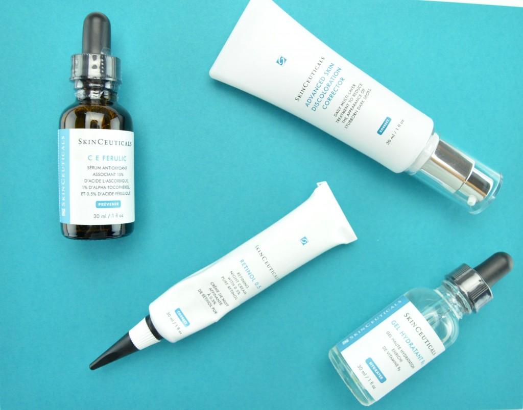 SkinCeuticals (4)