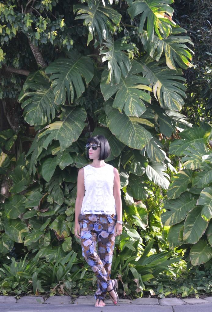 Verandah Resort & Spa (15)