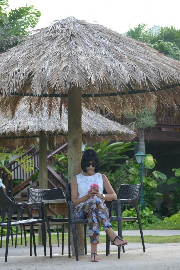 Verandah Resort & Spa (16)