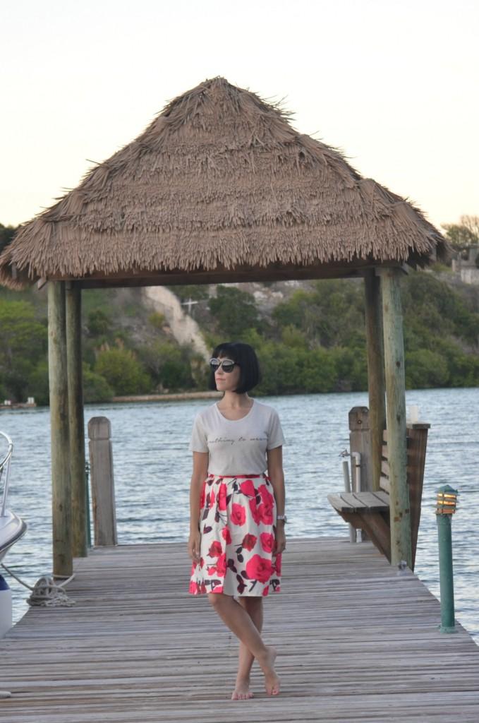 Verandah Resort & Spa (2)