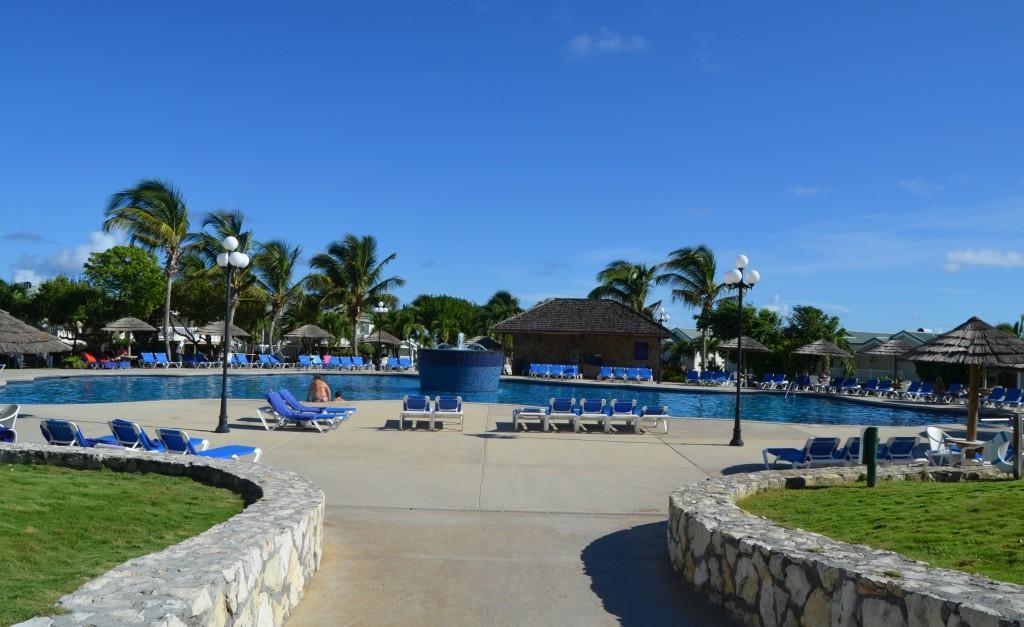 Verandah Resort & Spa (23)