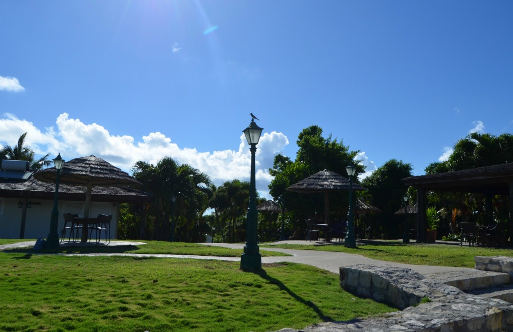 Verandah Resort & Spa (30)