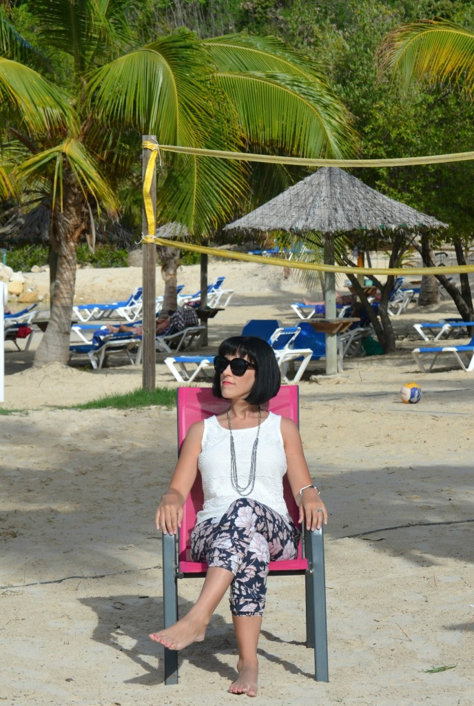 Verandah Resort & Spa (5)