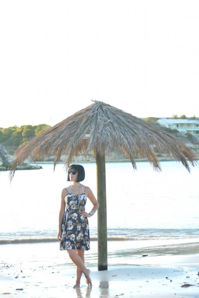 Verandah Resort & Spa (9)
