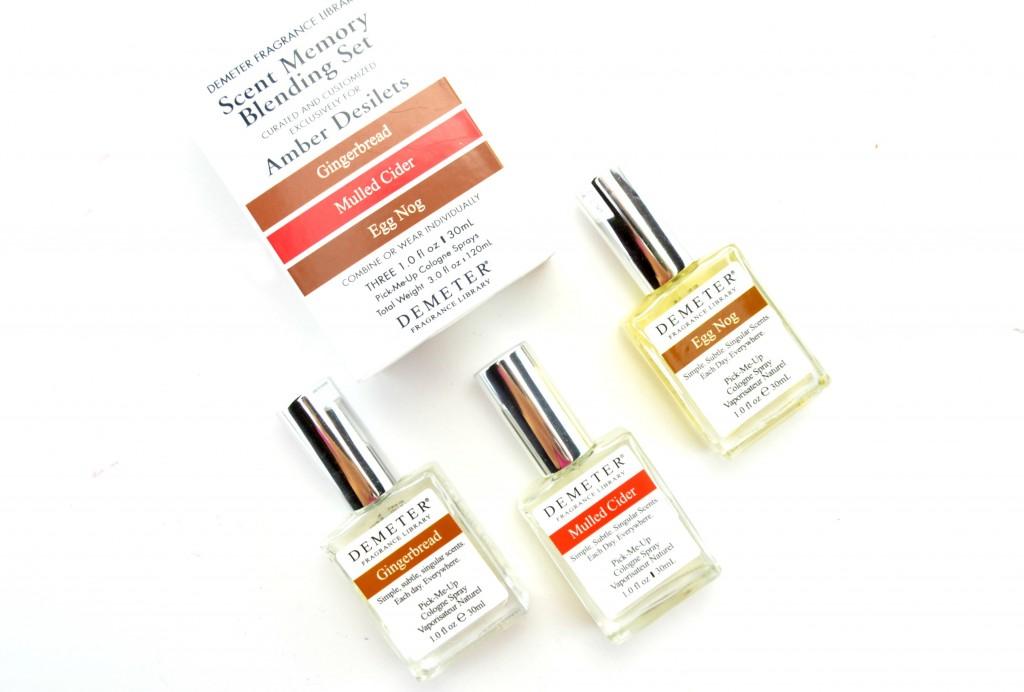 Demeter Fragrances  (3)