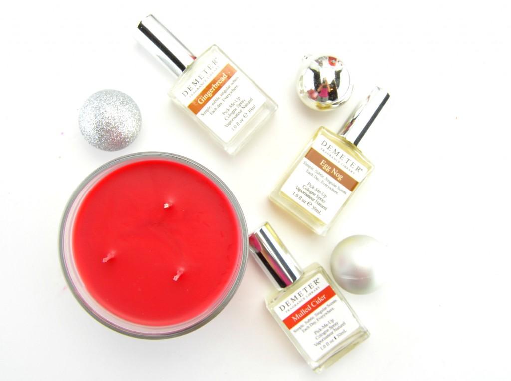 Demeter Fragrances  (4)