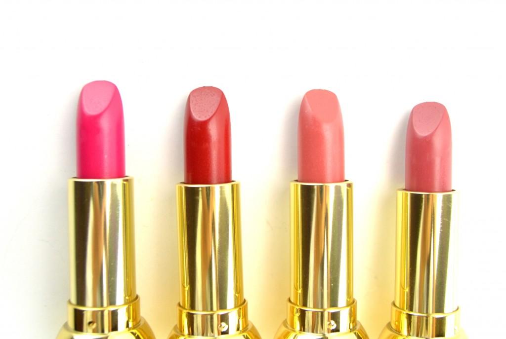 Diorific Matte Lipstick