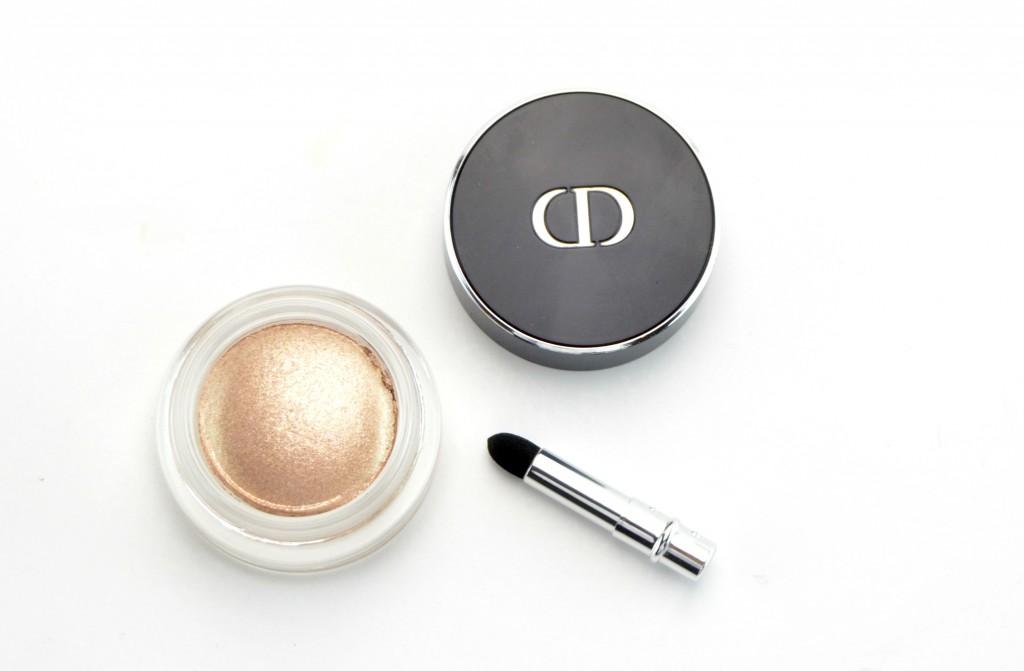 Dior Diorshow Fusion Mono in Blazing